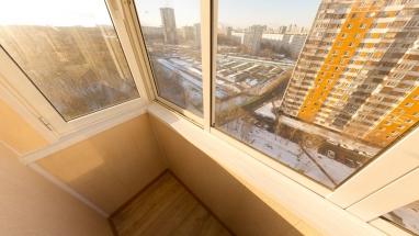 otdelka-balkon
