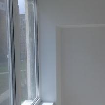 балкон под покраску