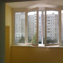 okna-pvh-balkon
