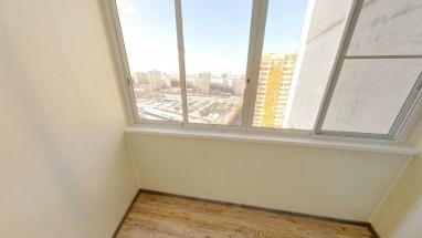 balkon-obshivka-panelipvh