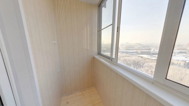 balkon-obshivka-plastik