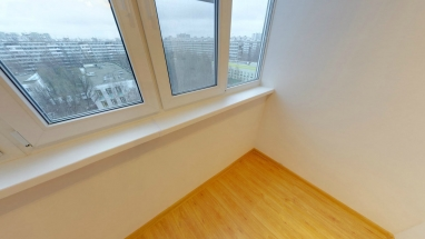balkon-otdelka-gipsokarton