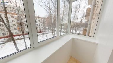 balkon-panelipvh-obshivka