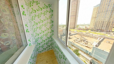balkon-plast-otd