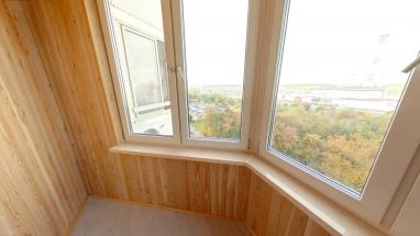 otdelka-balkon-lodgija