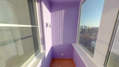 pokraska-vagonki-balkon