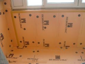 uteplanije-balkona31