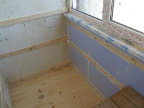uteplanije-balkona5