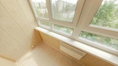 uteplanije-balkona7