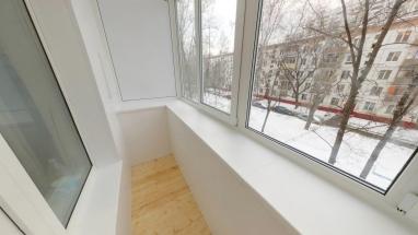 uteplanije-balkona9