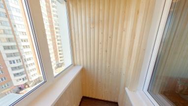 balkon-blokhaus-lodgija