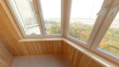 balkon-blokhaus-lodgija2