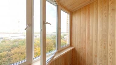 balkon-blokhaus-lodgija3