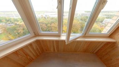 balkon-blokhaus-lodgija4