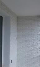 dekorativnij-kamenj-balkon2