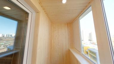obshivka-blokhaus-balkona